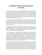 Kundalini.Tantra.by.Satyananda.Saraswati - Page 5