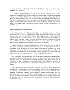 Kundalini.Tantra.by.Satyananda.Saraswati - Page 6