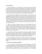 Kundalini.Tantra.by.Satyananda.Saraswati - Page 7