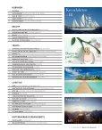 DOLCE VITA MAGAZIN N° 13 FRÜHLING 2018 - Seite 7