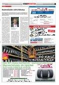 Länsi-Pohjoinen | AU 03-2018 - Page 3