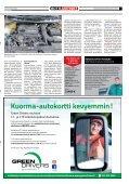 Länsi-Pohjoinen | AU 03-2018 - Page 7