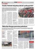 Itä-Pohjoinen | AU 03-2018 - Page 2