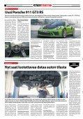 Itä-Pohjoinen | AU 03-2018 - Page 4