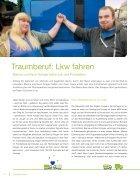 KNOPFDRUCK modulon Magazin Januar 2018 - Page 6