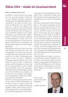Der Burgbote 2014 (Jahrgang 94) - Seite 5