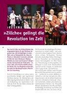 Der Burgbote 2014 (Jahrgang 94) - Seite 6