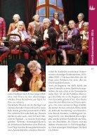 Der Burgbote 2014 (Jahrgang 94) - Seite 7