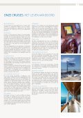 Luxe Cruises in Kroatië - Page 3