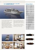 Luxe Cruises in Kroatië - Page 4
