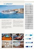 Luxe Cruises in Kroatië - Page 6