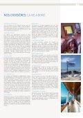 Croisières de luxe en Croatie - Page 3