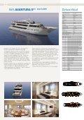 Croisières de luxe en Croatie - Page 4
