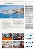 Croisières de luxe en Croatie - Page 6