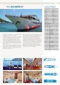 Croisières de luxe en Croatie - Page 7