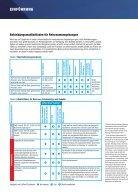 Reinraumreinigung - Seite 3