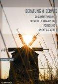 Leistungen der DLV | Dienstleistungsvereinigung der Pferdebranche - Seite 3