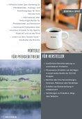 Leistungen der DLV | Dienstleistungsvereinigung der Pferdebranche - Seite 5
