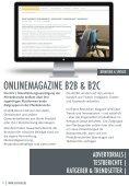 Leistungen der DLV | Dienstleistungsvereinigung der Pferdebranche - Seite 6