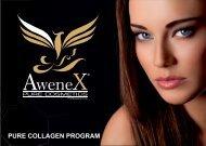 Awenex_cosmeticsRGB