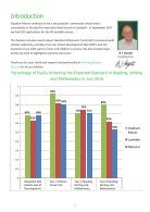 How are we doing 2016-17 July 17 - Page 2