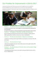 How are we doing 2016-17 July 17 - Page 5