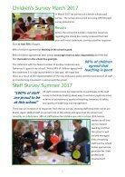 How are we doing 2016-17 July 17 - Page 6