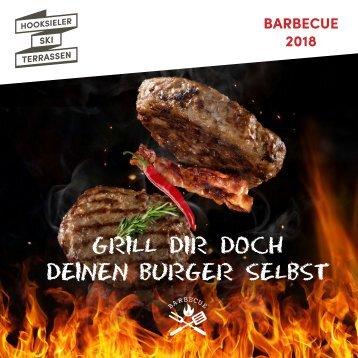 2018_02_18_BBQ-Broschüre