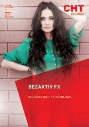 Flyer-2-Bezaktiv-FX