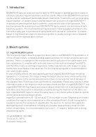 Flyer-2-Bezaktiv-FX - Page 2