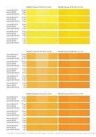 Flyer-2-Bezaktiv-FX - Page 4