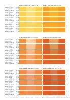 Flyer-2-Bezaktiv-FX - Page 6