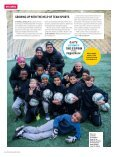 ESPOO MAGAZINE 1/2018 - Page 2