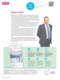 ESPOO MAGAZINE 1/2018 - Page 4