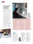 ESPOO MAGAZINE 1/2018 - Page 6