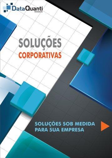 DataQuanti - Soluções Corporativas
