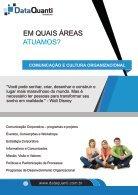 DataQuanti - Soluções Corporativas - Page 3