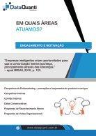 DataQuanti - Soluções Corporativas - Page 4