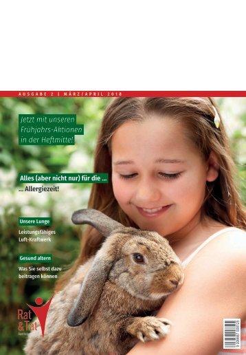 Magazin 2-18