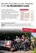 FreizeitBus Broschüre 2018 - Page 2