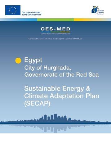 020318_Hurghada SECAP_FINAL