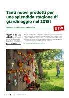 Catalogo WOLF-Garten 2018 - Page 2