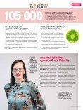 ESPOOLEHTI 1/2018 - Page 5