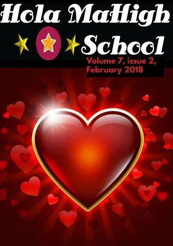 Hola MaHigh-School - February 2018 - email ready