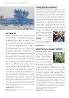 SchlossMagazin Fünfseenland März 2018 - Page 6