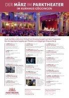 SchlossMagazin Fünfseenland März 2018 - Page 7