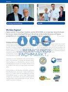 DR. Schnell Produktkatalog powered by Reinigungsfachmarkt - Page 2