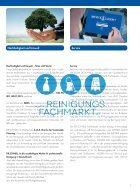 DR. Schnell Produktkatalog powered by Reinigungsfachmarkt - Page 3
