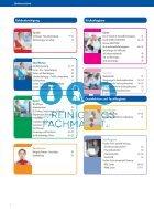 DR. Schnell Produktkatalog powered by Reinigungsfachmarkt - Page 4
