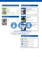 DR. Schnell Produktkatalog powered by Reinigungsfachmarkt - Page 5